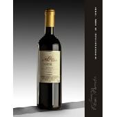 Monferrato doc Rosso Trigo - Tenuta Olim Bauda