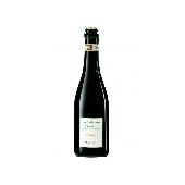 LO SPAGO - Valdobbiadene docg frizzante - Col del Sas