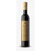 Vigna Ser� IGP Veneto Dal Forno - 375 ml