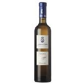 PIERALE - Puglia Igt Bianco Moscato Dolce - Leone De Castris