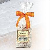 Torroncino Tenero Nocciola Senza Zucchero Sacchetto - Torronificio Barbero