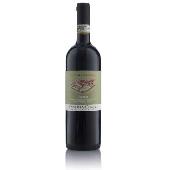 Dogliani Dolcetto Biologico  Superiore Pirochetta Vecchie Vigne DOCG 2012  - Cascina Corte