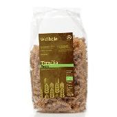 Timilia Biological Fusilli - Az. Agricola Biologica Adamo