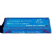 Amarillo Hop Modican Chocolate Bar  - Donna Elvira Dolceria