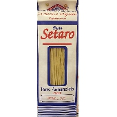Fresine - Pastificio Setaro
