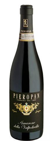 Amarone Vigna Garzon - Pieropan