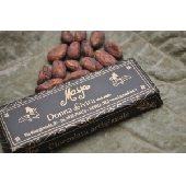 Maya Modican Chocolate - Donna Elvira Dolceria