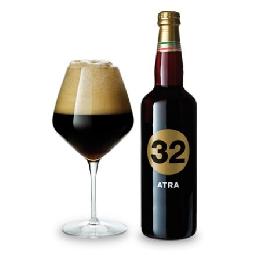 Atra - 32 Via dei Birrai