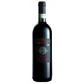 Rosso di Montalcino - Bottega