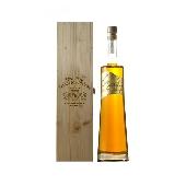 GRAPPA CUV�E MILLESIMATA BARRICATA - Distillerie Peroni
