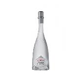 GRAPPA LOMBARDA DEI COLLI BRESCIANI - Distillerie Peroni