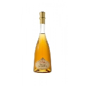 GRAPPA PINOT BARRICATA - Distillerie Peroni