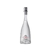 GRAPPA CHARDONNAY UNICOVITIGNO - Distillerie Peroni