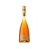 GRAPPA CHARDONNAY  AGED - Distillerie Peroni