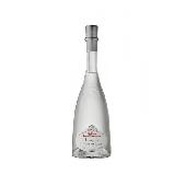 GRAPPA LUGANA DEL GARDA - Distillerie Peroni