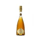 GRAPPA LUGANA of GARDA AGED - Distillerie Peroni