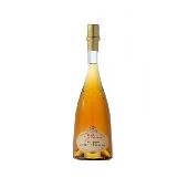 GRAPPA GROPPELLO DEL GARDA BARRICATA - Distillerie Peroni