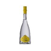 GRAPPA DI MOSCATO - Distillerie Peroni