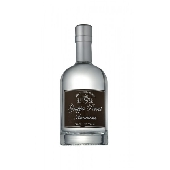 GRAPPA AMARONE - Distillerie Peroni