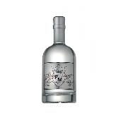 GRAPPA CHARDONNAY E MALVASIA - Distillerie Peroni