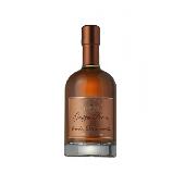 GRAPPA CUV�E BARRICATA - Distillerie Peroni