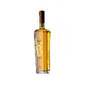 GRAPPA DA VINACCE BIOLOGICHE DI GROPPELLO OF GARDA BARRICADE - Distillerie Peroni