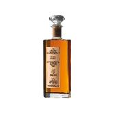 GRAPPA CHARDONNAY RISERVA 4 ANNI - Distillerie Peroni