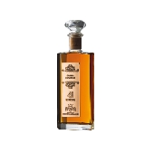 GRAPPA LUGANA RISERVE 4 YEARS - Distillerie Peroni