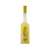 GARDA LEMON LIQUEUR - Distillerie Peroni