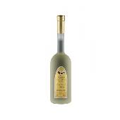 PEACH LIQUEUR - Distillerie Peroni
