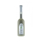 GREEN APPLE LIQUEUR - Distillerie Peroni