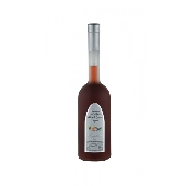 WILD BERRIES LIQUEUR - Distillerie Peronii