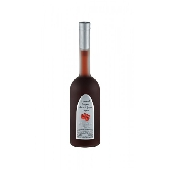 RASPBERRY LIQUEUR - Distillerie Peroni