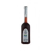 BLUEBERRY LIQUEUR - Distillerie Peroni