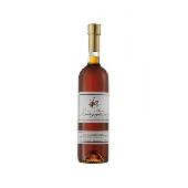 AMARO ALPINO MONTEGUGLIELMO - Distillerie Peroni