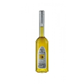 HONEY LIQUEUR BASED ON GRAPPA - Distillerie Peroni