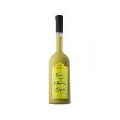 LIQUORE AL PISTACCHIO - Distillerie Peroni