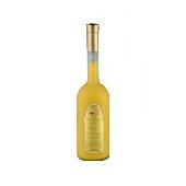 MELON CREAM - Distillerie Peroni