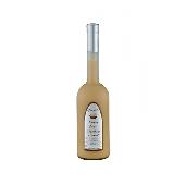 SPECIAL CREAM - Distillerie Peroni