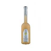 GARDA LEMON CREAM - Distillerie Peroni