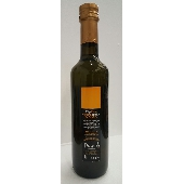 Extra Virgin Olive Oil Mosto - Pexto
