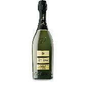 Col Vetoraz Prosecco Extra Dry