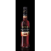 GRAPPA RONER FRAGOLE BOSCO 0.70