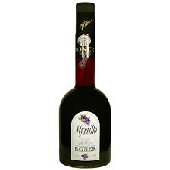 GRAPPA RONER MIRTILLO 0.70
