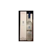 GRAPPA BRUNELLO - BANFI 0.70
