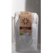 Maiorca  Flour Soft wheat Bio Molita in Pietra - Fastuchera Farm