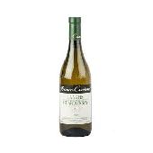 BUYET Chardonnay langhe doc.2013/14 - Franco Conterno