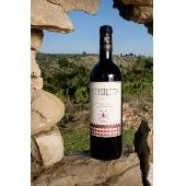 Rubereto, Super Tuscan IGT - Tenuta Orsumella