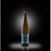 Pinot vivave vinificato bianco oltrep� pavese doc - Ruinello