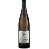 Terlano Chardonnay - Kellerei Cantina Terlano